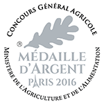 medaille-argent-2016