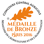 medaille-or-2016
